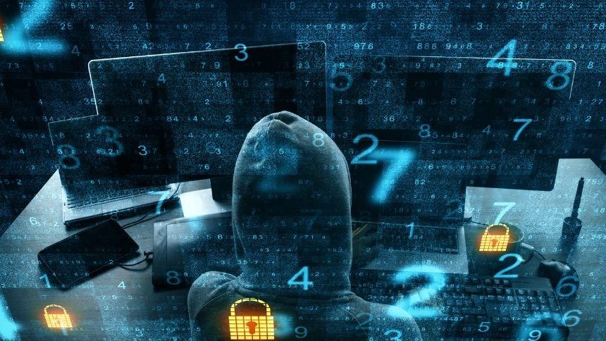 Attackers demand $40M in public school ransomware attack